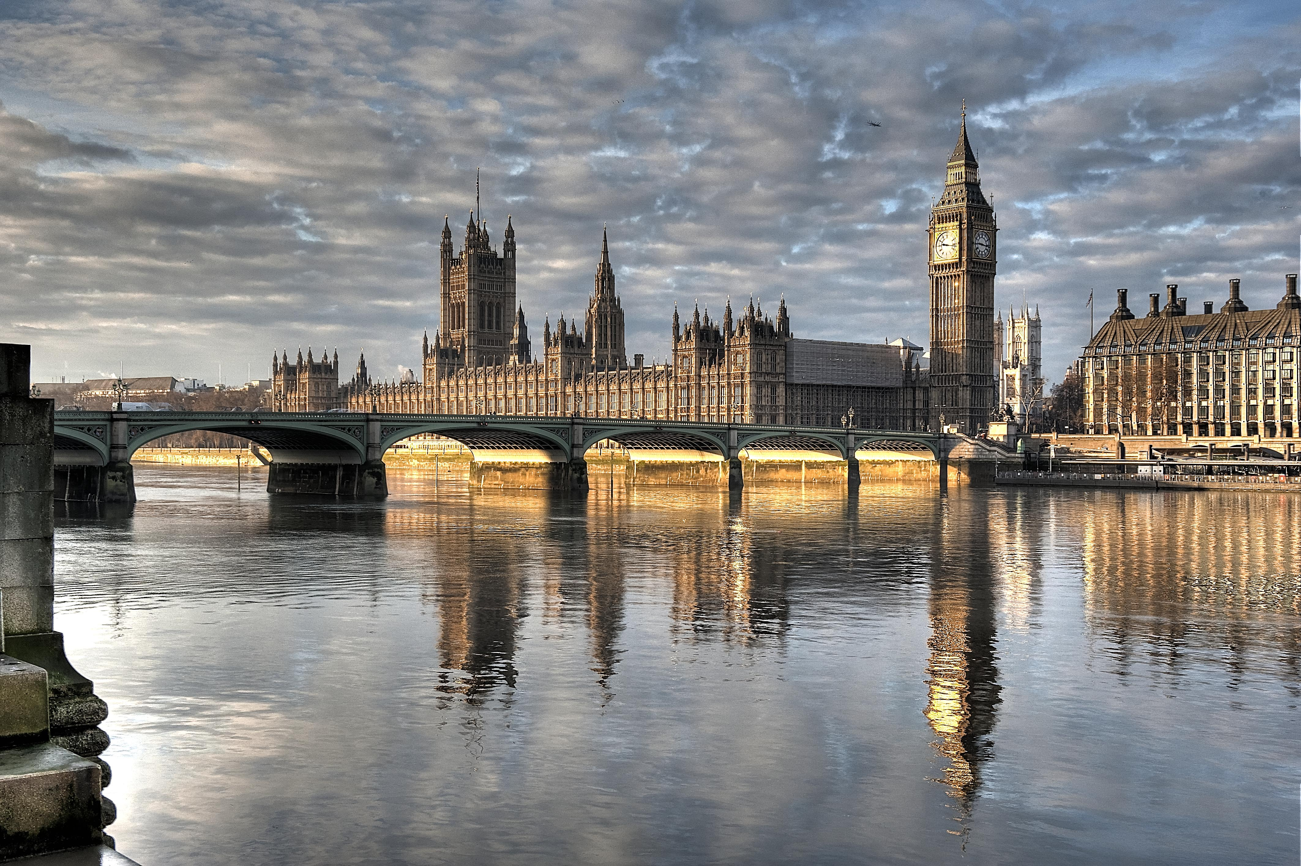File houses of parliament 6803079953 jpg wikimedia commons
