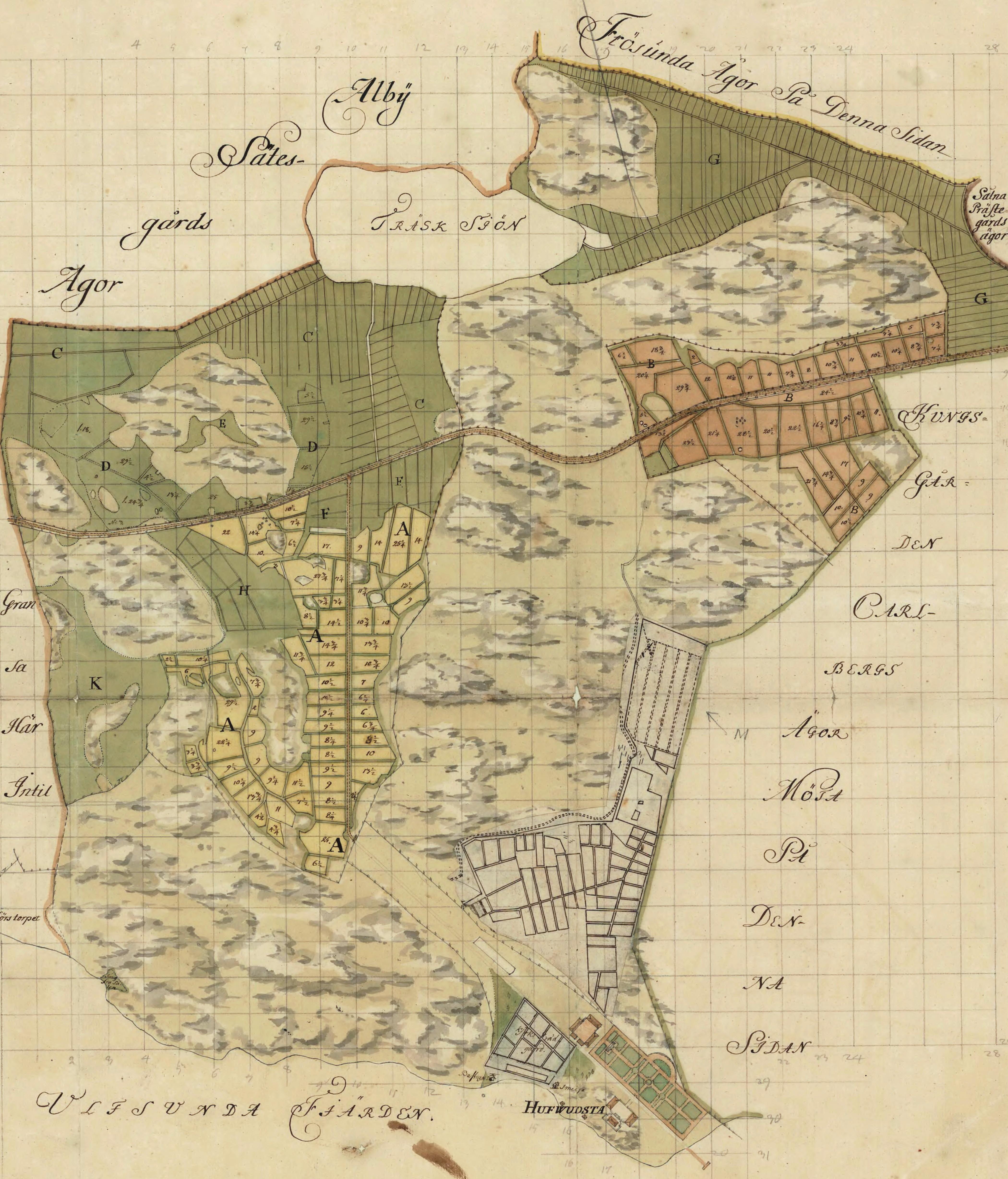 File Huvudsta 1753 Jpg Wikimedia Commons