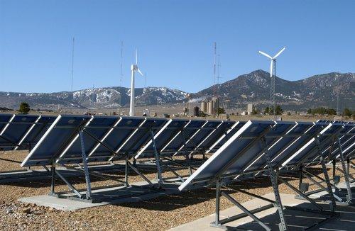 Rinnovabili - foto di USGov