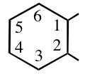 IUPAC cyclohexane-1,2-diyl divalent group.png