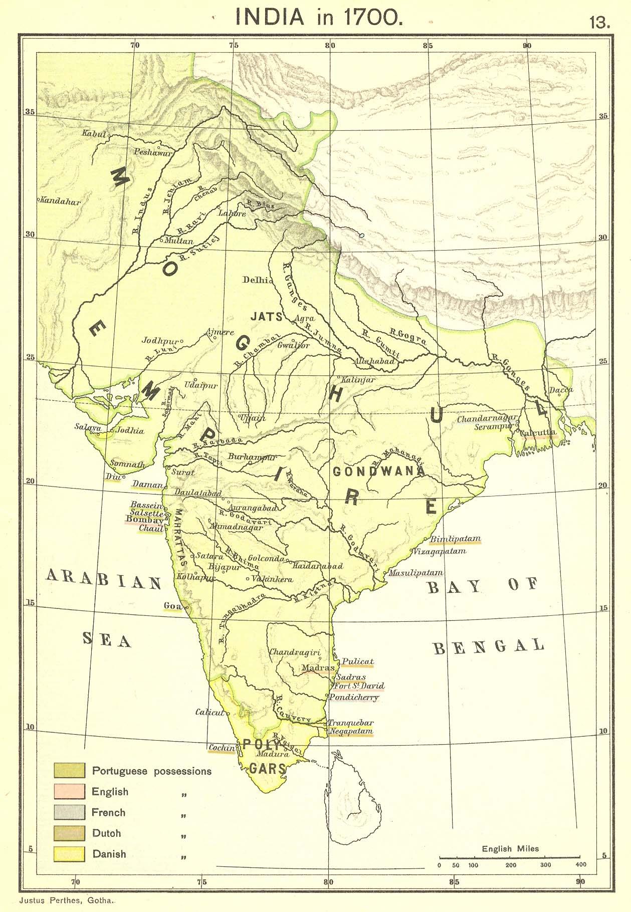 india-in-1700-joppen