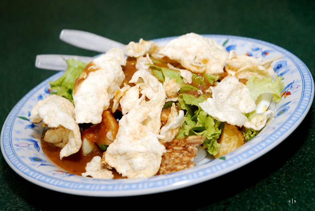 Image result for indonesian cuisine