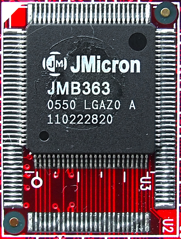 JMICRON ESATA WINDOWS 8.1 DRIVERS DOWNLOAD