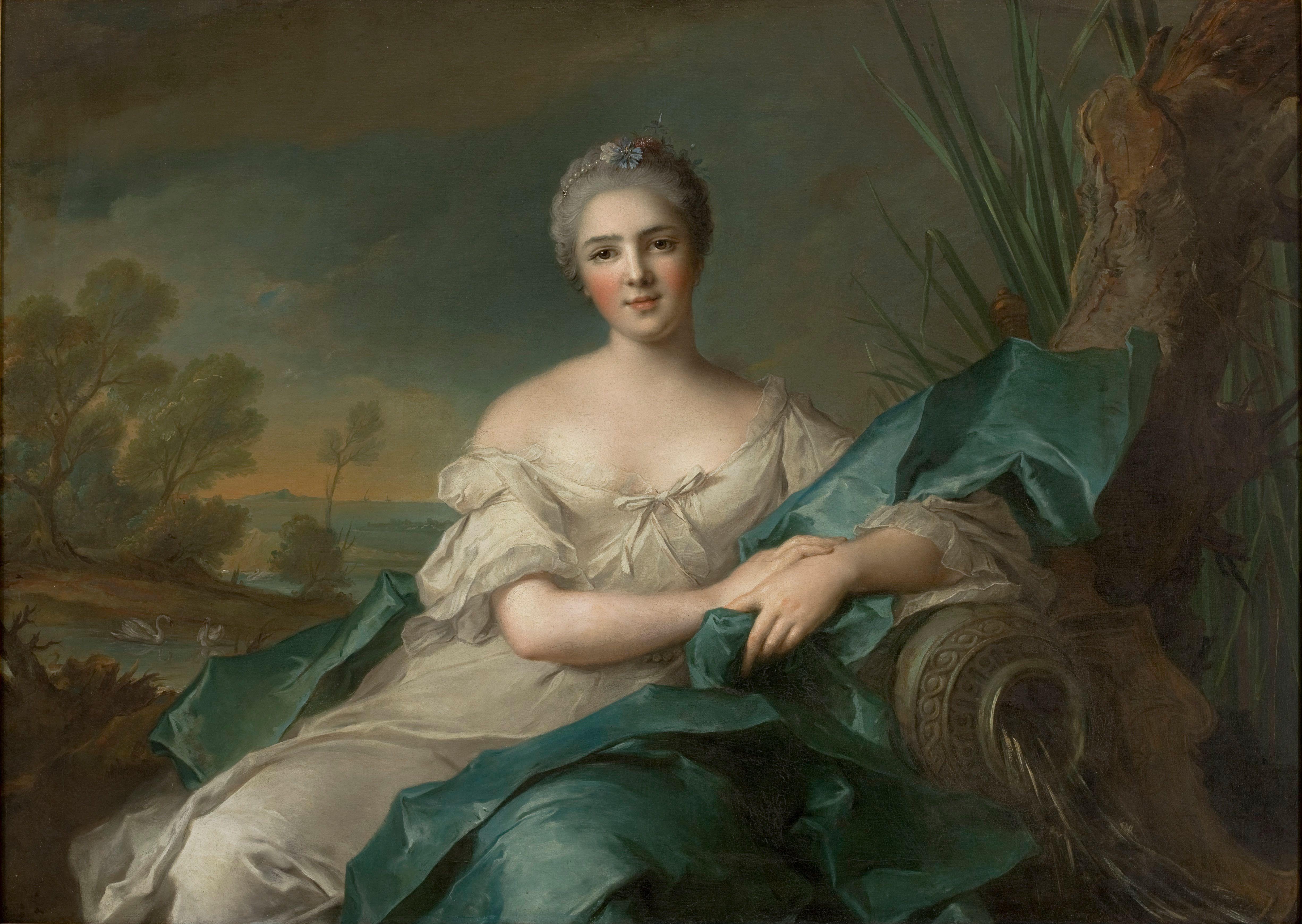 Jean marc nattier - madame louise-thérèse-victoire de france.jpg