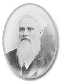 John Colton (politician) Australian politician