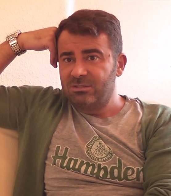 Jorge Javier Vázquez Wikipedia