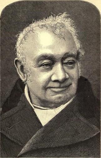 upload.wikimedia.org/wikipedia/commons/5/5f/Joseph_Livesey_portrait.jpg