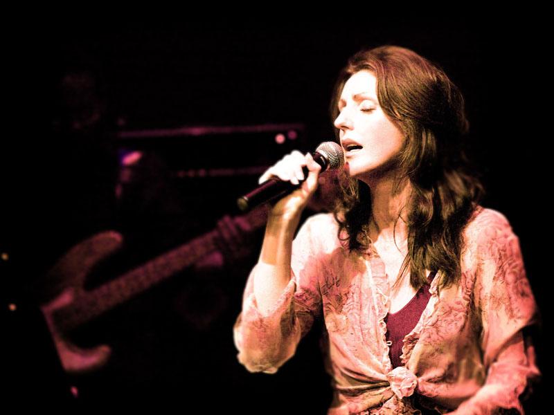 Julienne Taylor Wikipedia