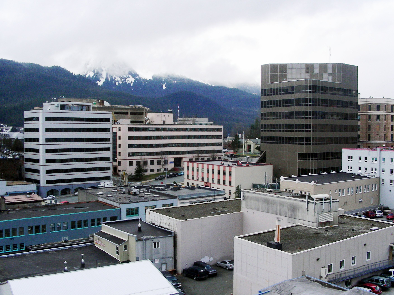 Alaska Familypedia Fandom Powered By Wikia