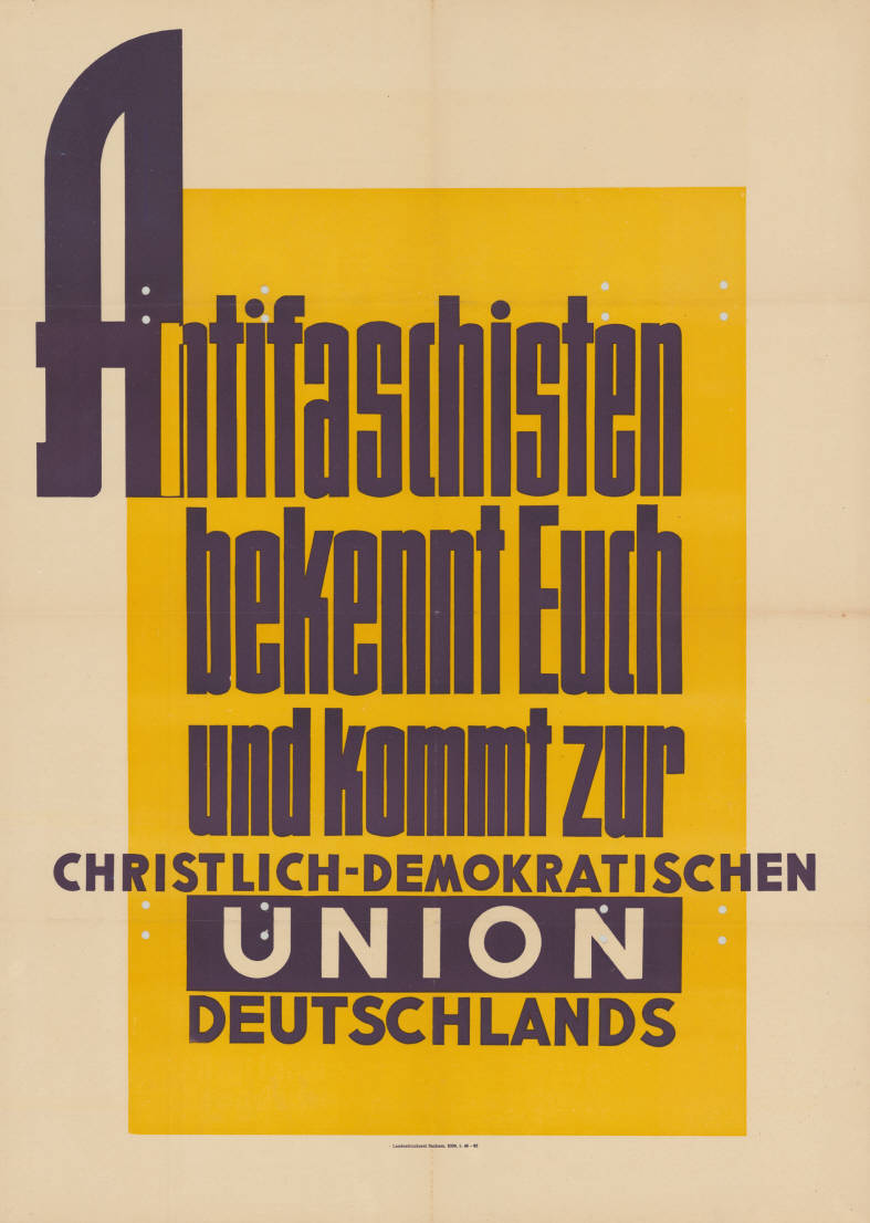 Bildergebnis für antifaschismus