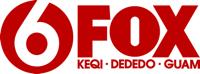 KEQI-LP Fox affiliate in Dededo, Guam