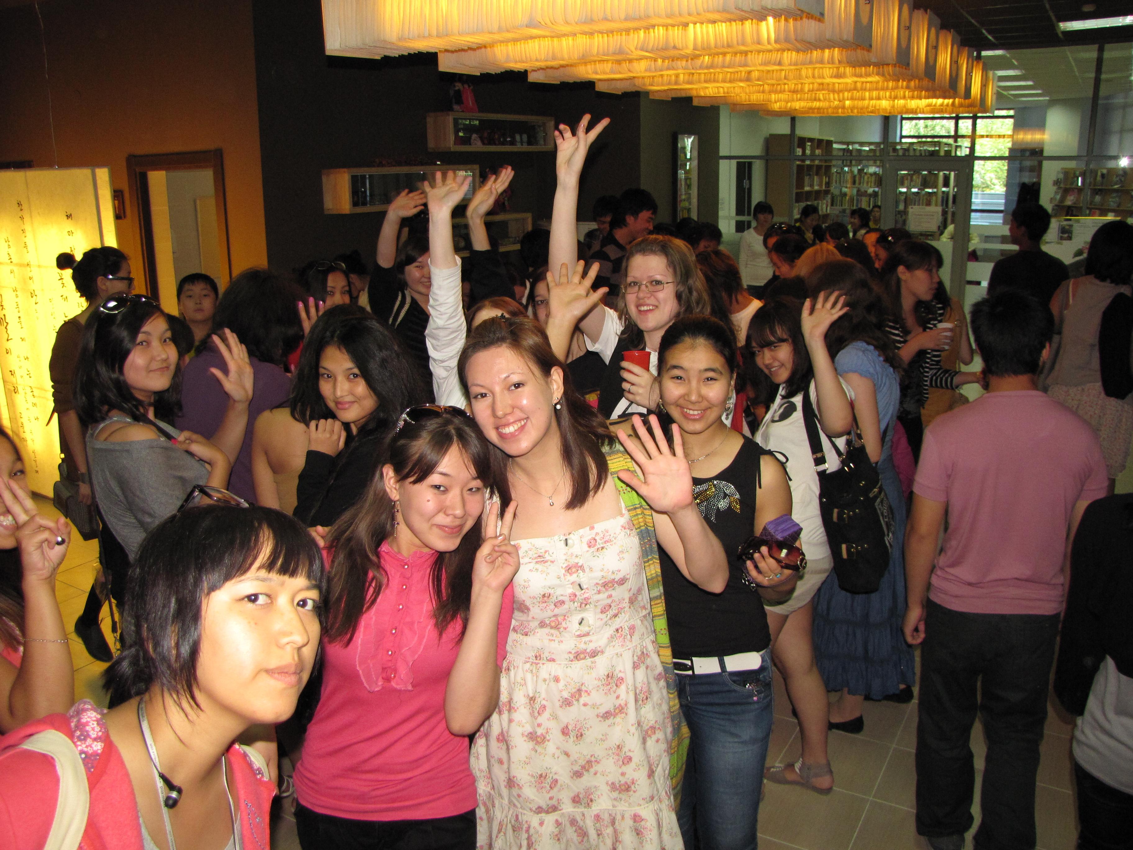 filekocis korean culture in kazakhstan 6939965641jpg