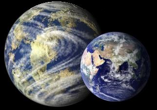 Kepler 69 C Wikip 233 Dia