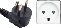 File:K plug typical.jpg