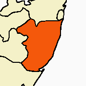 Kanchipuram district.jpg