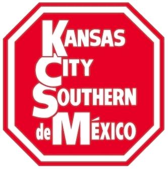 Kansas City Mexican American Restaurant
