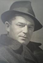 Karel Konrád.jpg