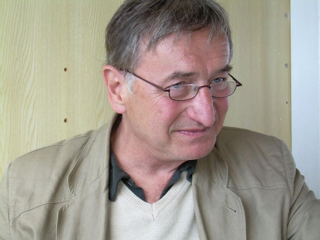 Karl Königseder