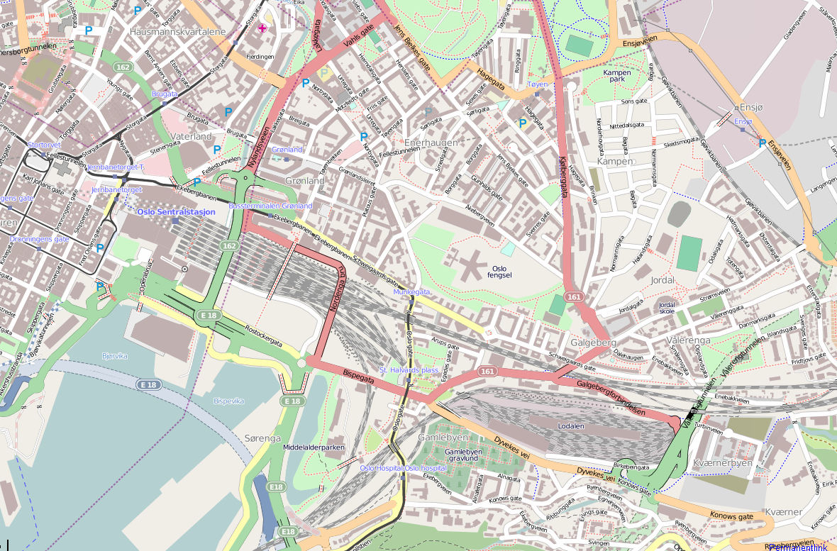 kart oslo sentrum Fil:Kart Oslo Gamleby.png – Wikipedia kart oslo sentrum