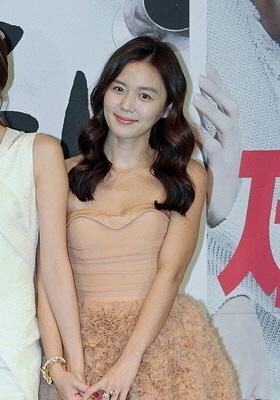 jung model by young woon ko essay Nam ji hyun as young princess duk man  ko hyun jung as lady mi shil   jung gyu woon as lee min soo  special photo essay in la.