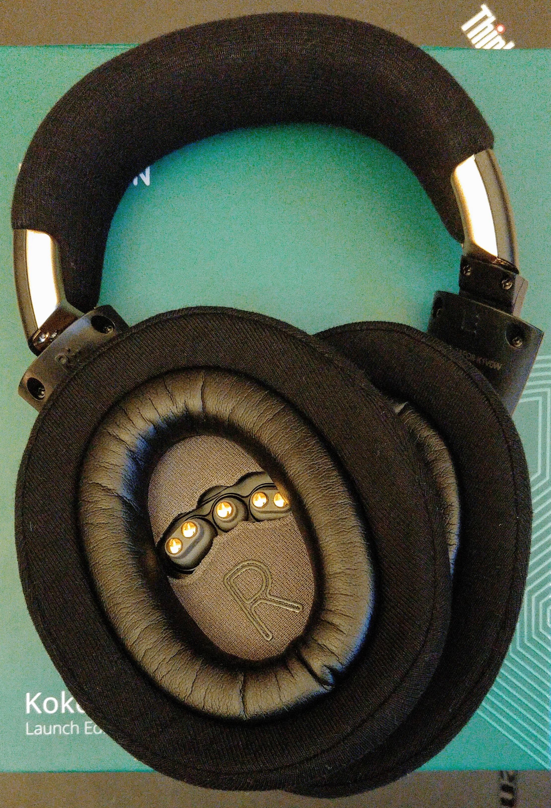 united kingdom nice cheap best sale File:Kokoon EEG Headphones (Launch Edition).jpg - Wikimedia Commons