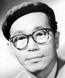 Kon Ichikawa Japanese film director