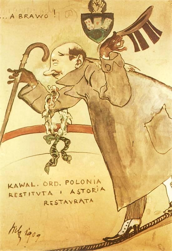 Kornel Makuszyński - Kazimierz Sichulski.jpg