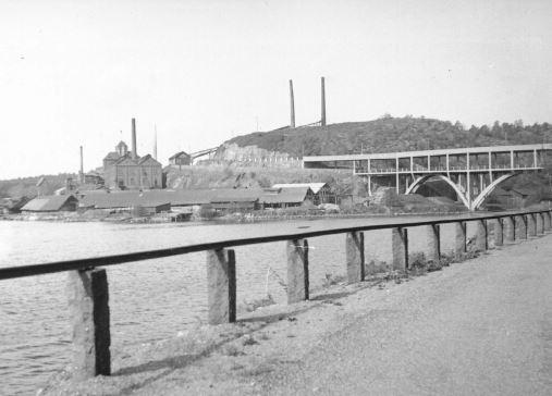 kvarnholmsbron