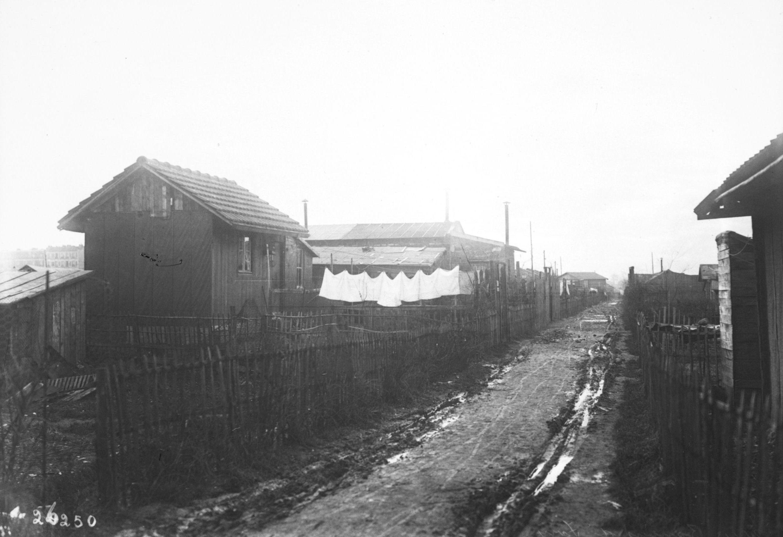 Fichier:La zone d'Ivry (1913).jpeg