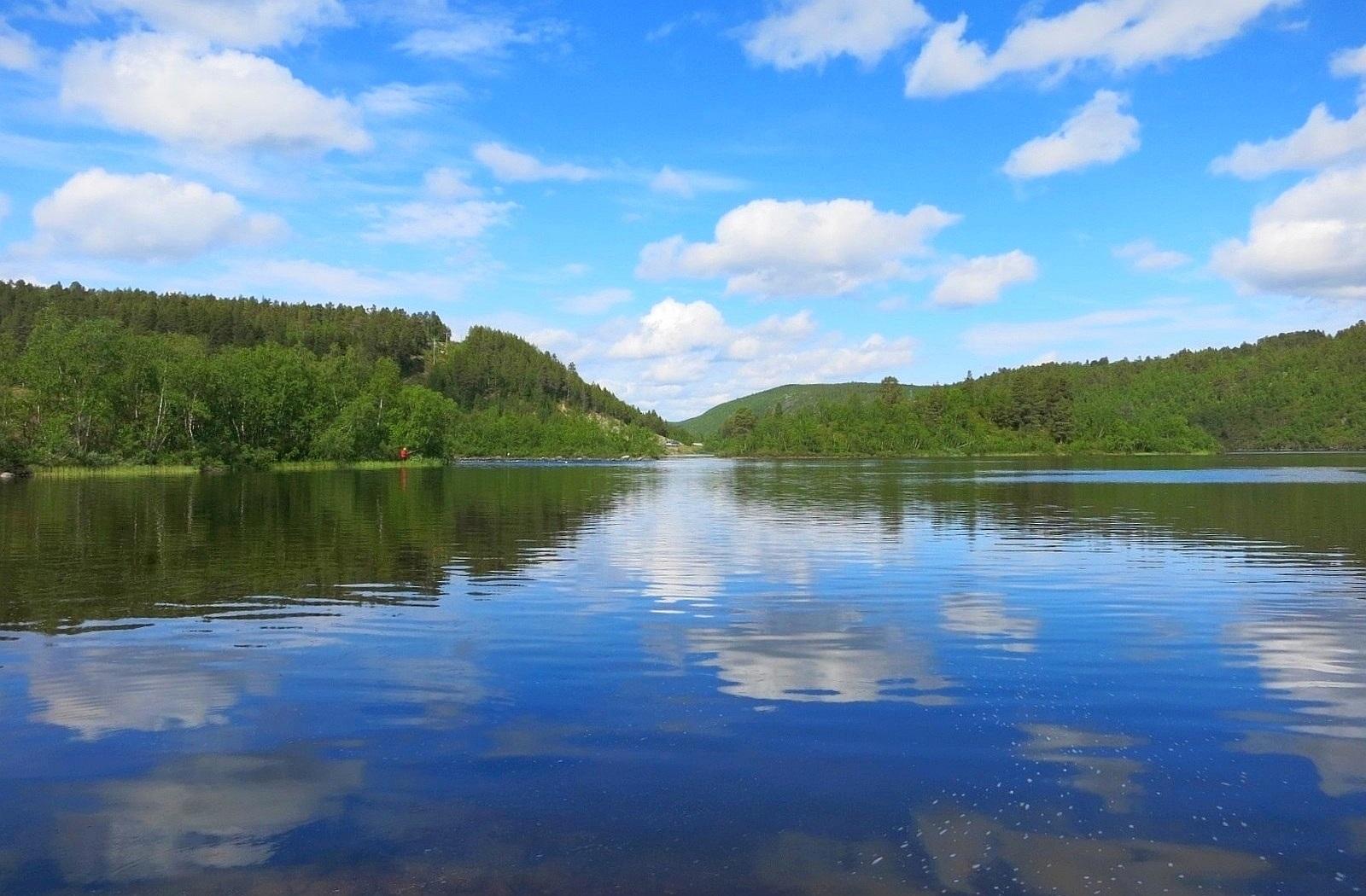 Tiedosto lake kenesj rvi in summer wikipedia for Summer lake