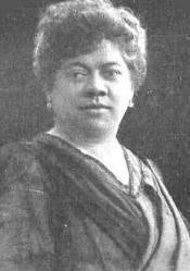 Leocadia Alba2.JPG