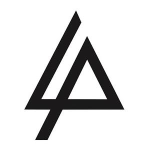 File Linkin Park Logo 2014 Jpg Wikimedia Commons