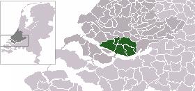 LocatieHoekscheWaard.png