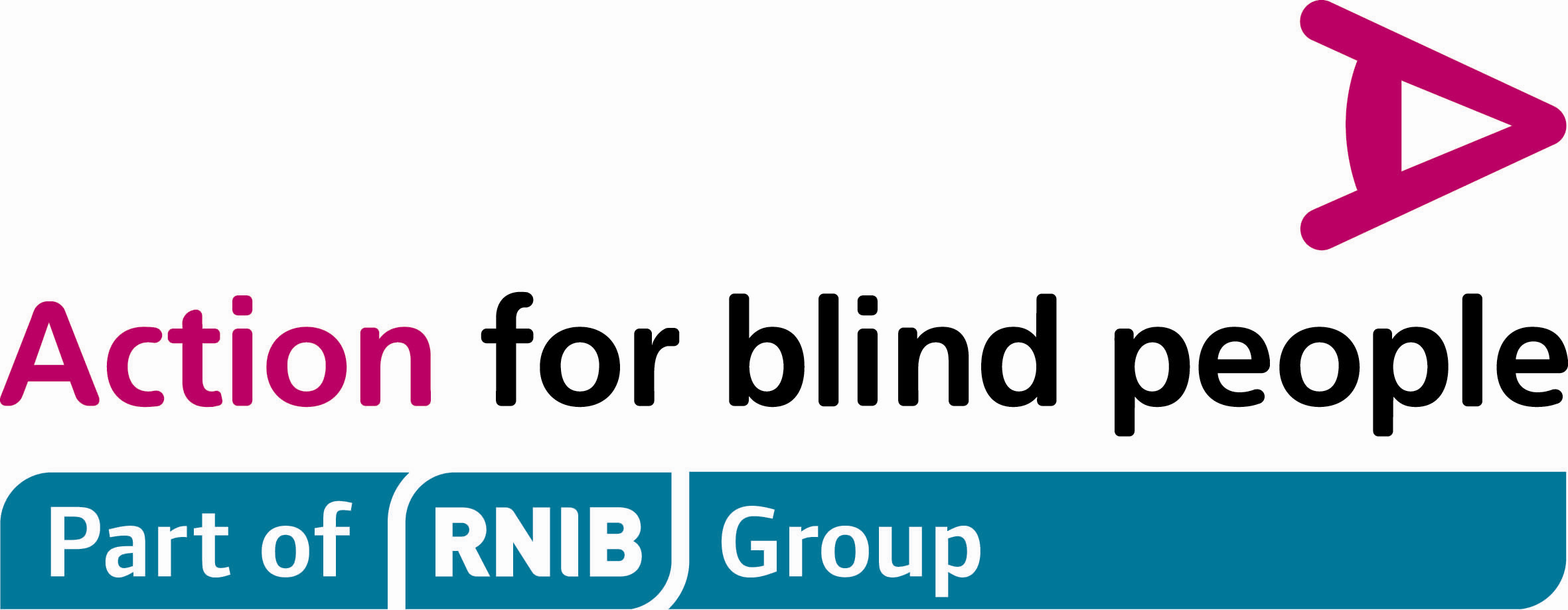 File:Logo - Action for Blind People.png - Wikimedia Commons