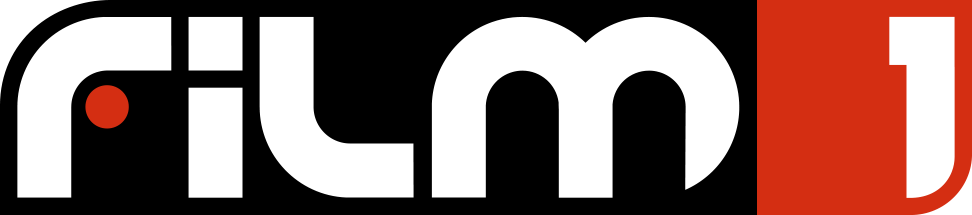 File:Logo Film1.png - Wikimedia Commons