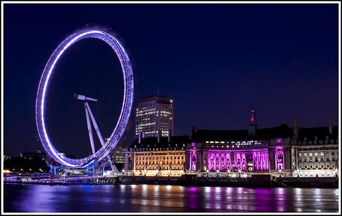 Ficheiro:London eye felipe pitta.jpg
