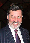 Lord Alderdice.jpg