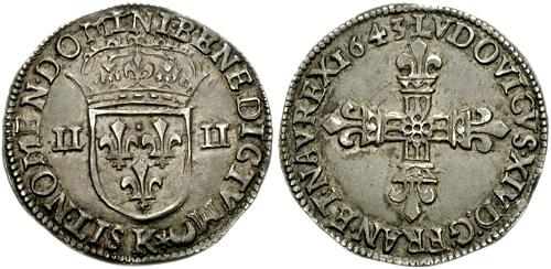 File:Luigi XIV - Quarto di scudo.jpg