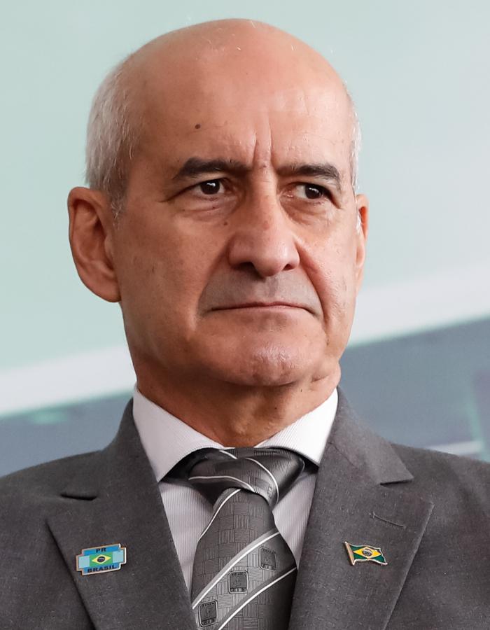 Ficheiro:Luiz Eduardo Ramos em 23 de julho de 2019.jpg – Wikipédia ...