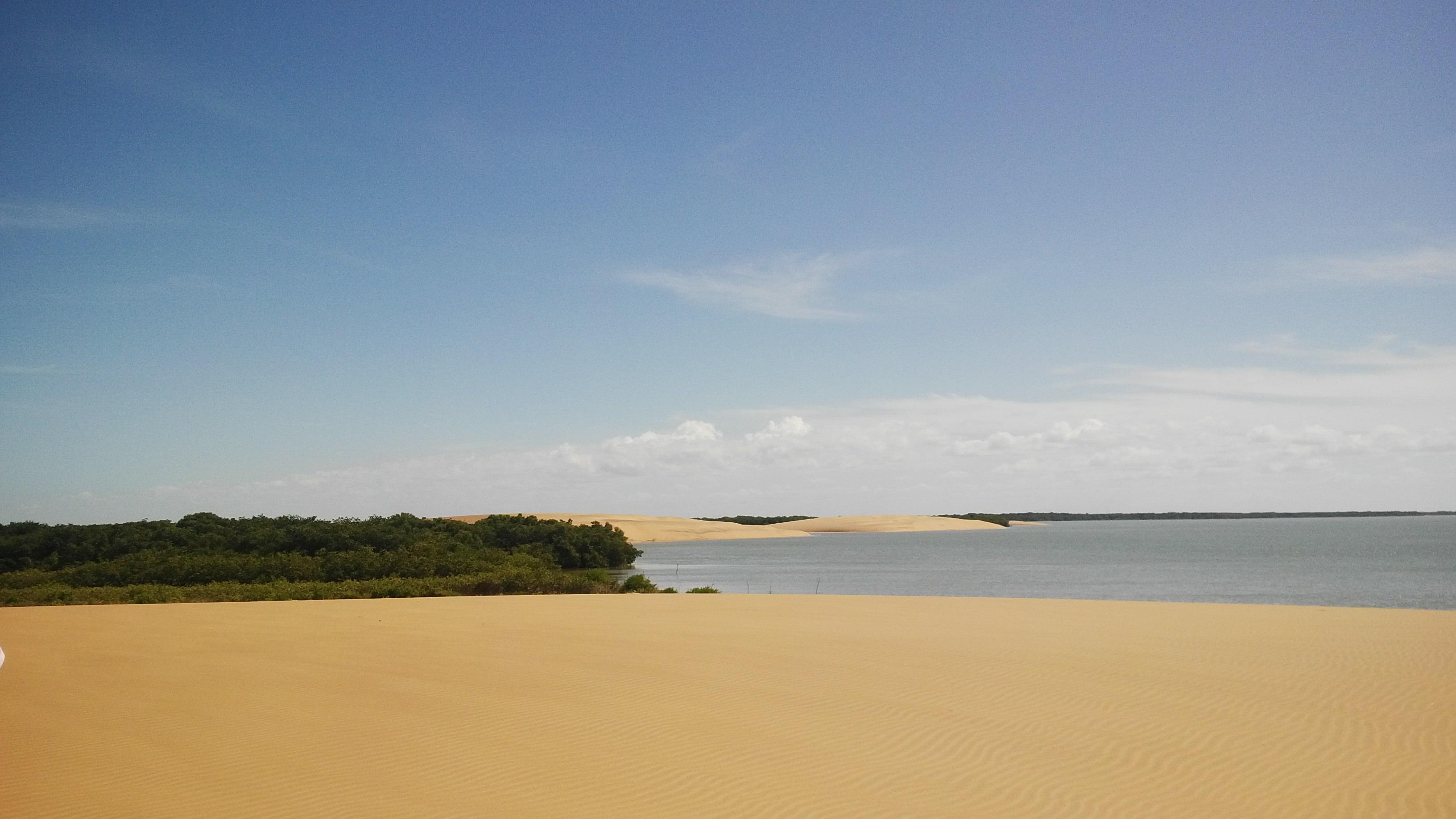Resultado de imagen para isla zapara