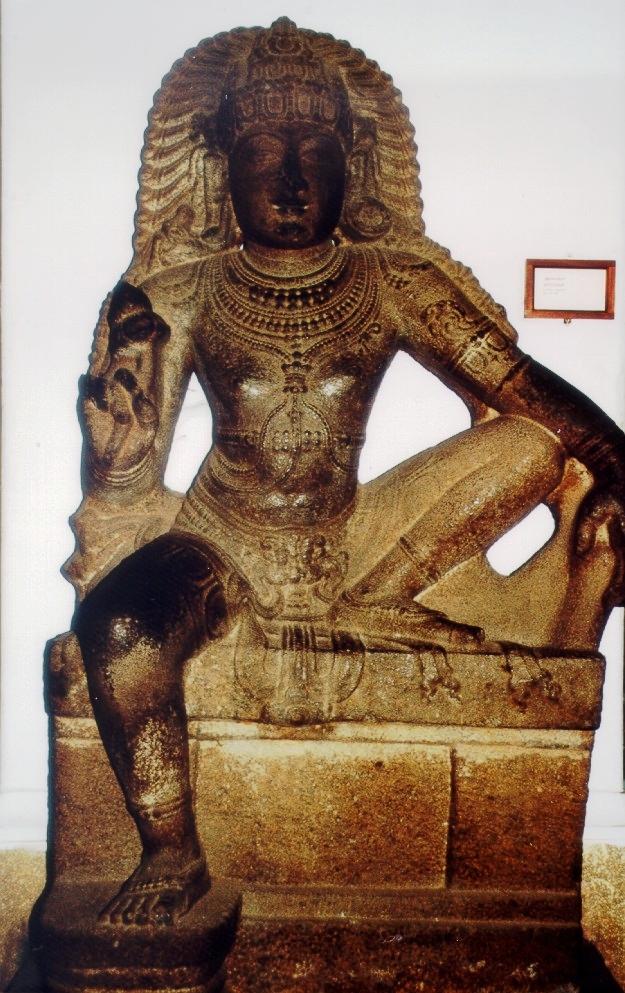 Shasta (deity) - Wikipedia