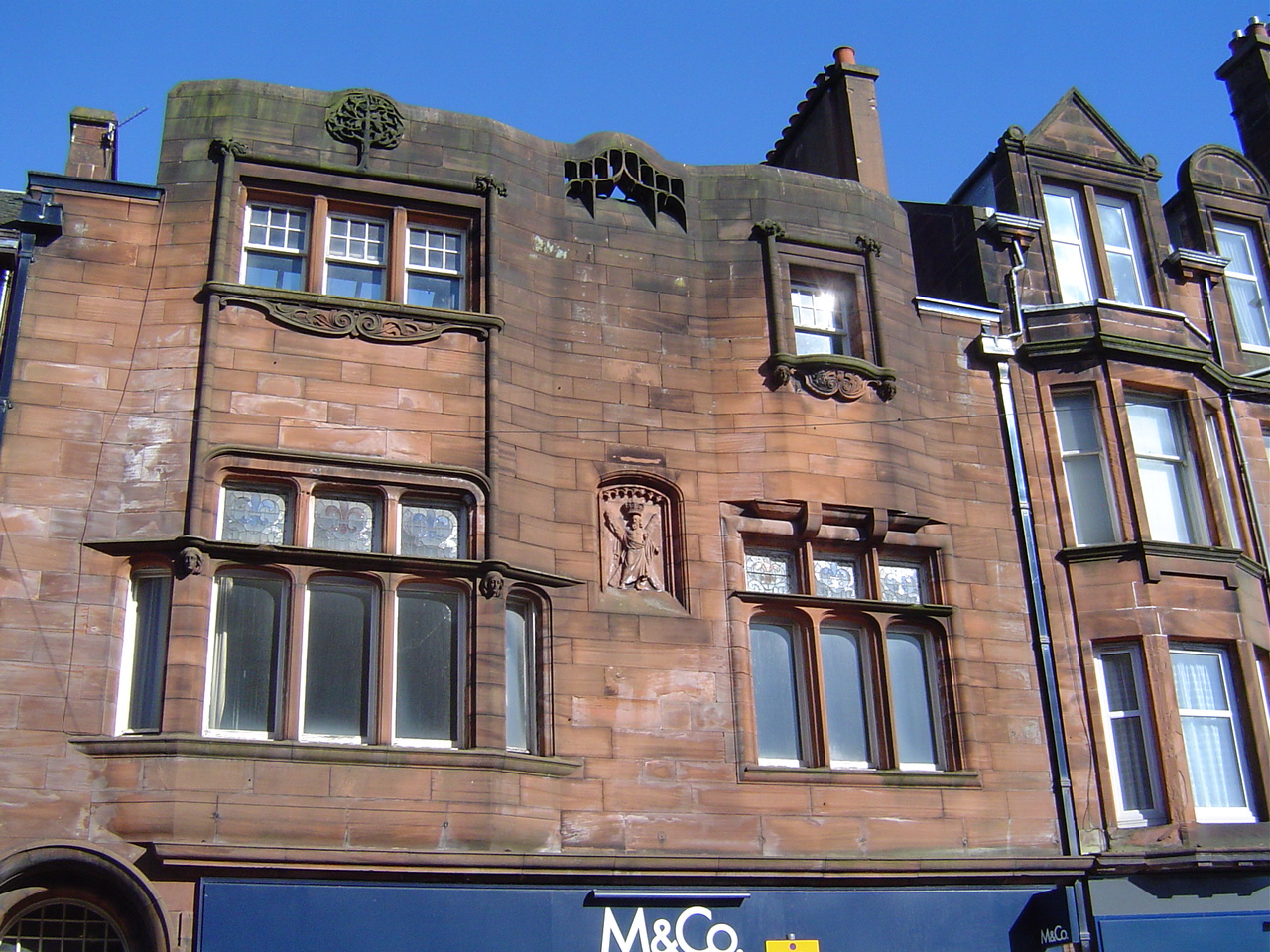 mackintosh club (originally the helensburgh & gareloch conservative club).jpg