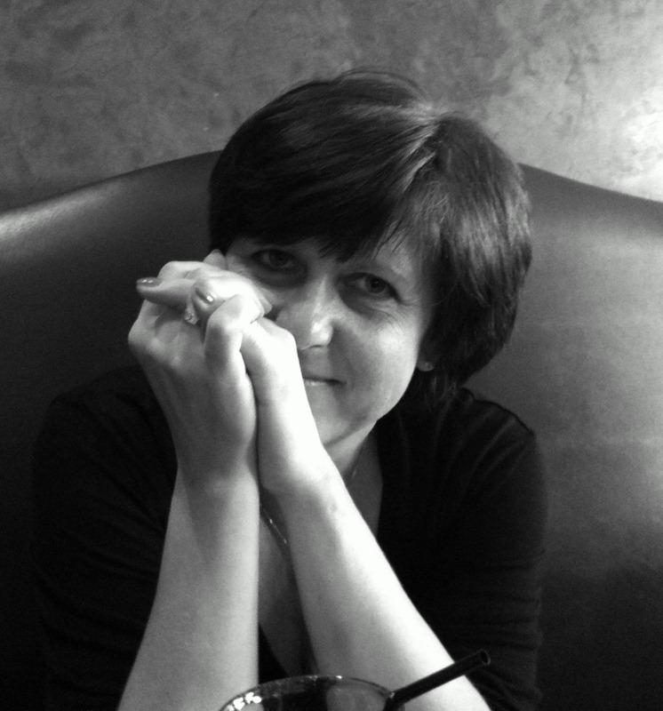 Magdalena Wagnerová in 2010