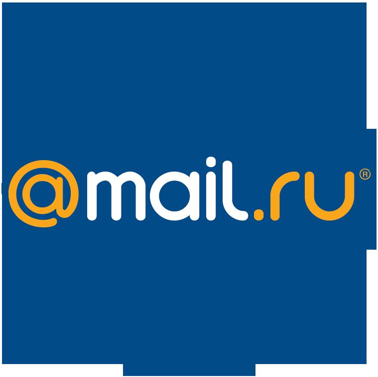 File:Mailru.png - Wikimedia Commons