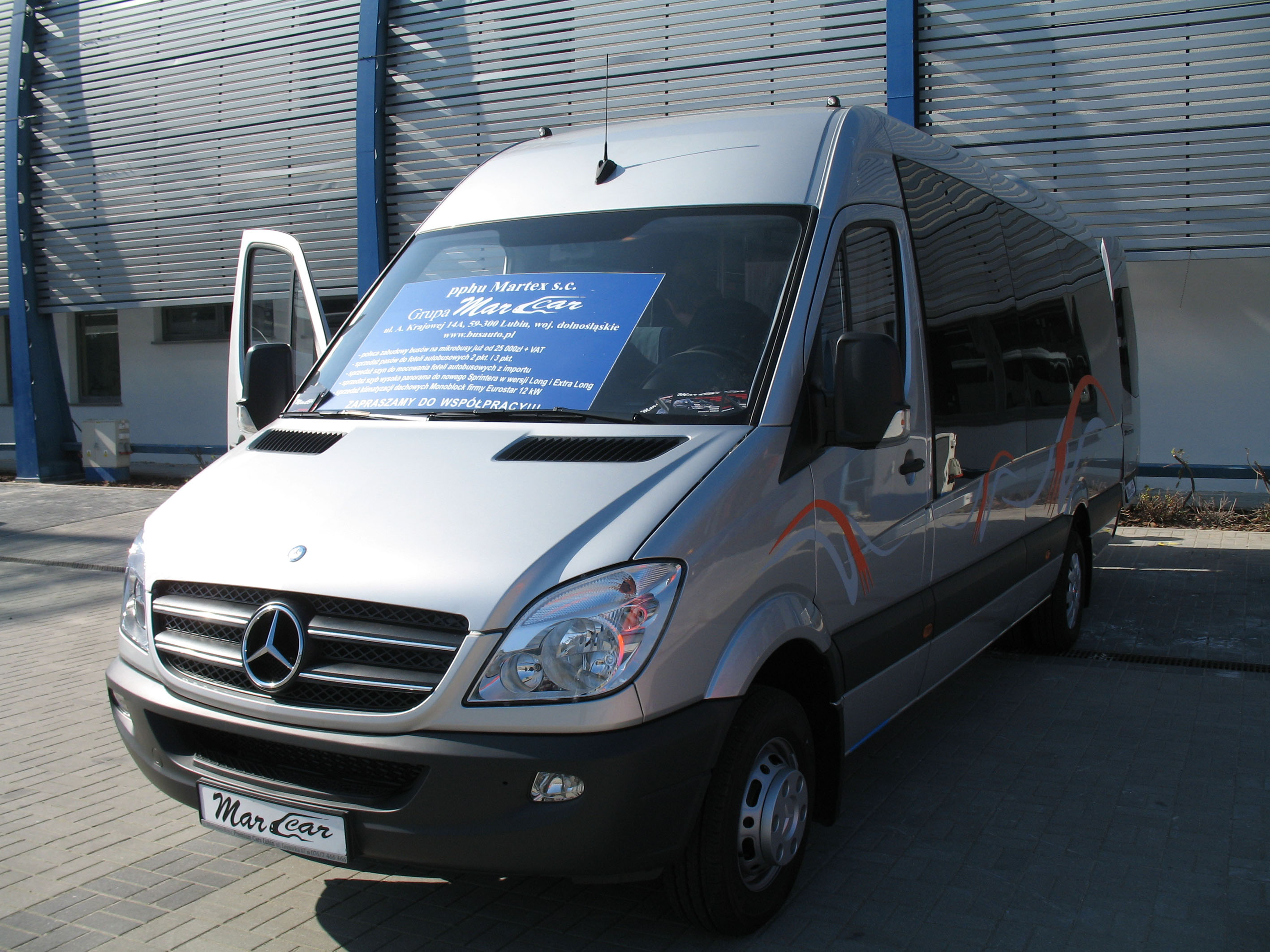 Related keywords suggestions for sprinter car for Mercedes benz sprinter san diego