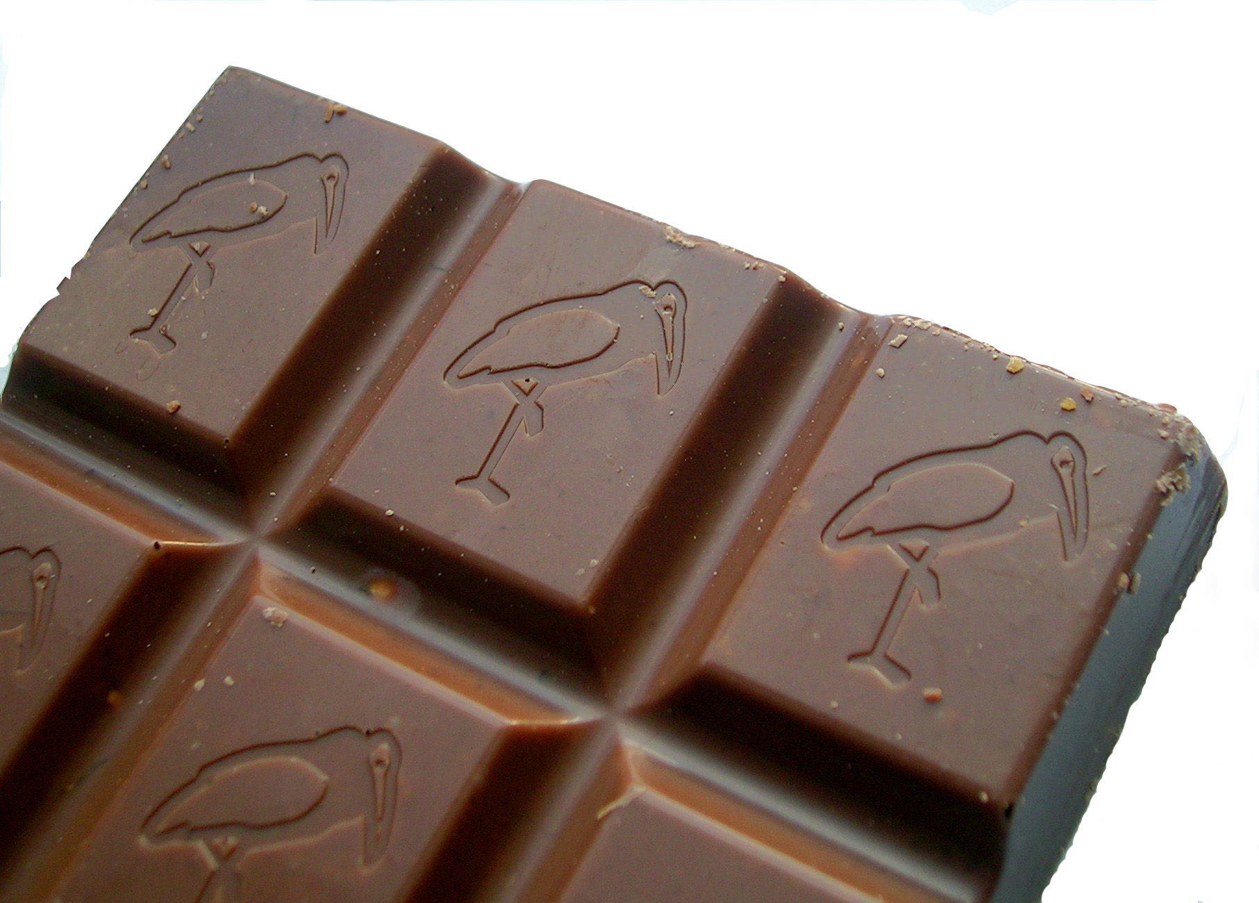 Worksheet History Of Chocolate Bars filemarabouchocolate jpg wikimedia commons jpg