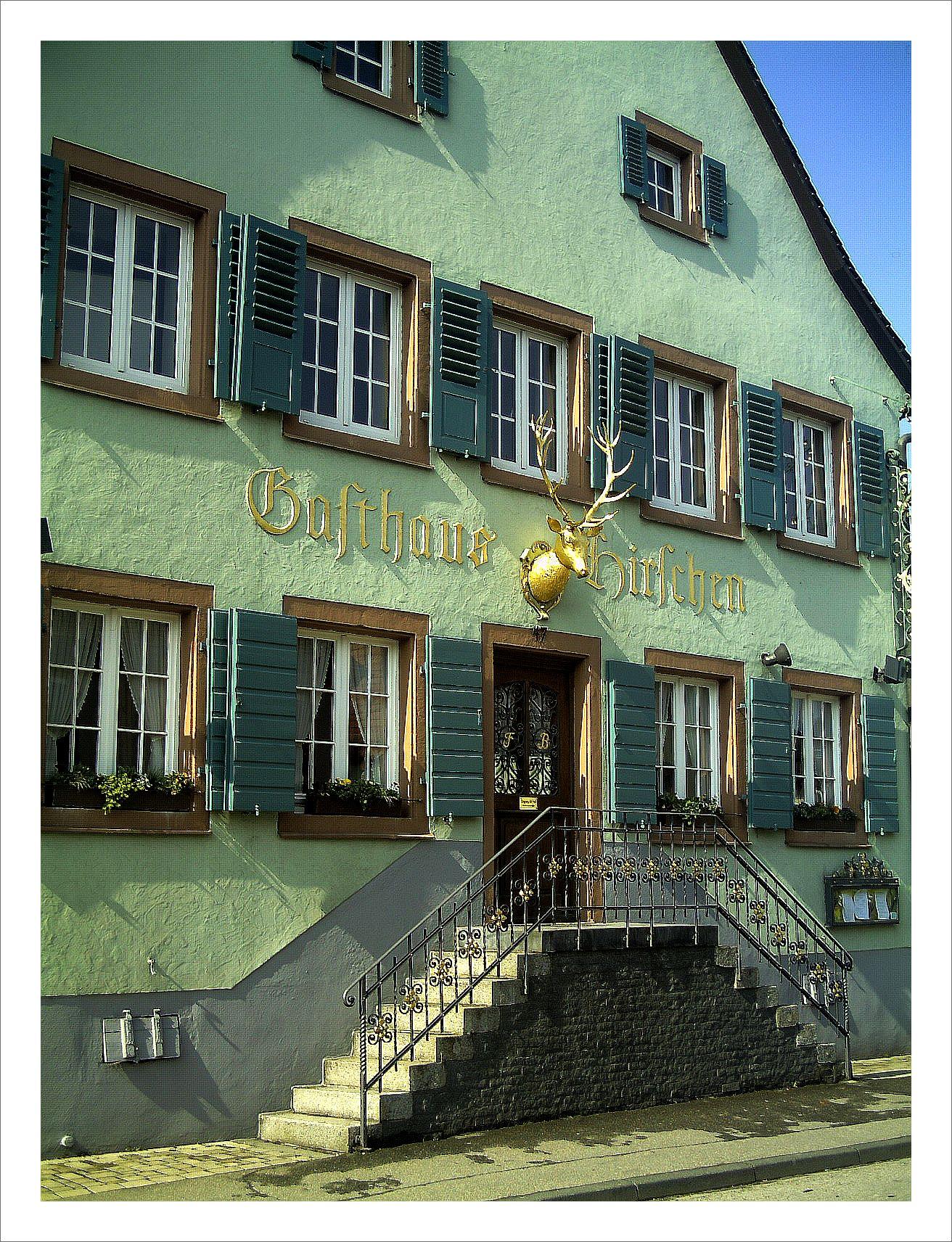date freiburg