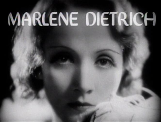 Ficheiro:Marlene Dietrich in Morocco trailer 3.jpg