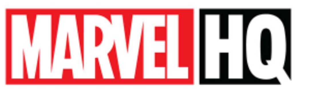 Marvel HQ - Wikipedia