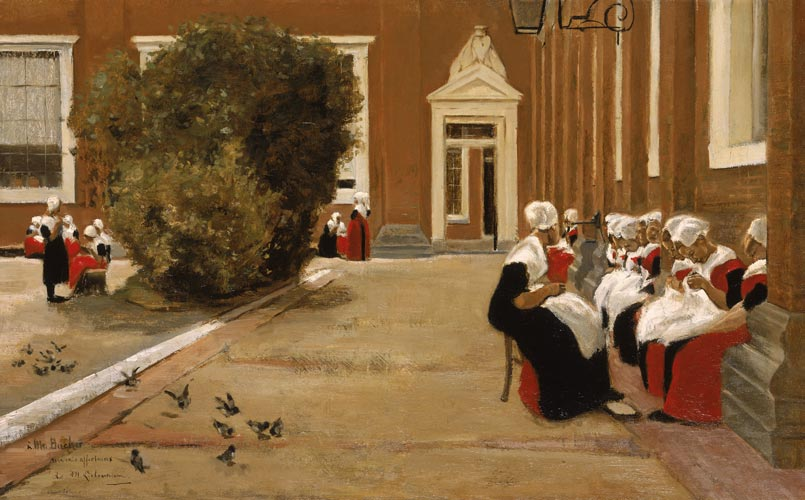 Max Liebermann Waisenhaus Amsterdam 1876.jpg